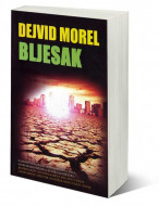 Bljesak - Dejvid Morel