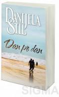 Dan po dan - Danijela Stil