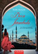 Deca Istanbula - Ajše Kulin