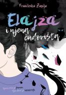 Elajza i njena čudovišta - Frančeska Zapija