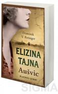 Elizina tajna - Aušvic, Plaćena ljubav - Dominik V. Retinger