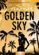 Golden sky - Zorana Jovanović