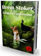 Gospa sa pokrovom - Brem Stoker