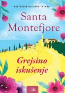 Grejsino iskušenje - Santa Montefjore