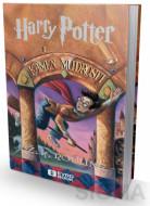 Hari Poter i kamen mudrosti - Dž. K. Rouling