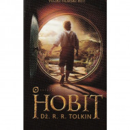 Hobit - Dž.R.R.Tolkin