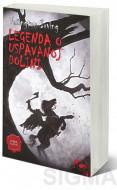 Legenda o Uspavanoj Dolini - Vašington Irving