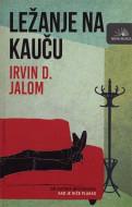 Ležanje na kauču - Irvin Jalom