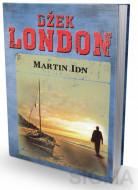Martin Idn - Džek London