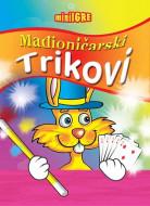 Mini igre - Mađioničarski trikovi