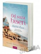 Od suza biseri - Darsi Čan