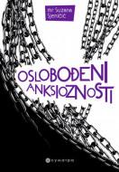 Oslobođeni anksioznosti - Suzana Sjeničić