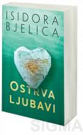 Ostrva ljubavi - Isidora Bjelica