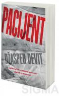 Pacijent - Džasper Devit