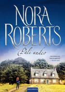 Pali Anđeo - Nora Roberts