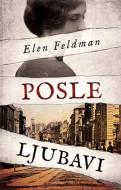 Posle ljubavi - Elen Feldman