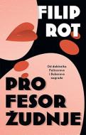 Profesor žudnje - Filip Rot