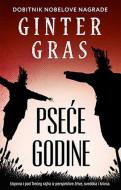 Pseće godine - Ginter Gras