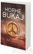 Put susreta - Horhe Bukaj