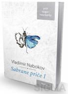 Sabrane priče I-II - Vladimir Nabokov