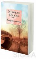 Šetnja za pamćenje - Nikolas Sparks