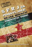 SFRJ za ponavljače - Dejan Novačić