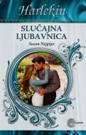Slučajna ljubavnica - Suzan Nejpijer