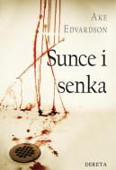 Sunce i senka - Ake Edvardson