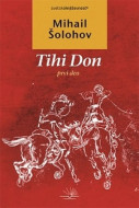 Tihi Don 1 - Mihail Aleksandrović Šolohov