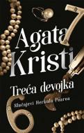 Treća devojka - Agata Kristi