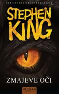 Zmajeve oči - Stiven King