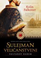 Sulejman velicanstveni