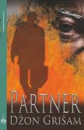 Partner - Džon Grišam
