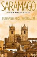 Putovanje kroz Portugaliju - Žoze Saramago
