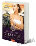 Gorki mesec - Kolin Falkoner