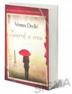 Zauvek u srcu - Vesna Dedić Milojević