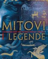 Mitovi i legende - Filip Vilkinson