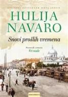 Snovi prošlih vremena - Hulija Navaro