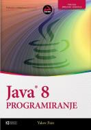 Java 8 programiranje - Yakov Fain