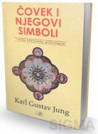 Čovek i njegovi simboli - Karl Gustav Jung