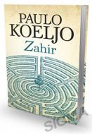 Zahir - Paulo Koeljo