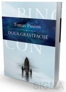 Duga gravitacije - Tomas Pinčon