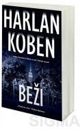 Beži - Harlan Koben