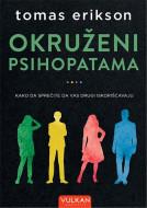 Okruženi psihopatama - Tomas Erikson