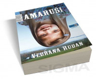 Amaruši - Vedrana Rudan