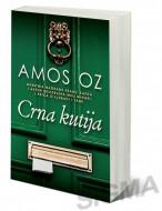 Crna kutija - Amos Oz