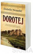 Dorotej - Dobrilo Nenadić