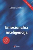 Emocionalna inteligencija - Danijel Goleman