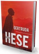 Gertruda - Herman Hese - Herman Hese