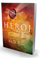 Heroj - Ronda Bern